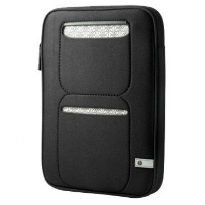 HP Mini Sleeve 10.2 BS