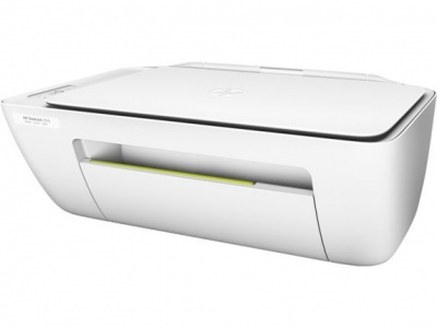 HP Deskjet Ink Advantage 2130 e