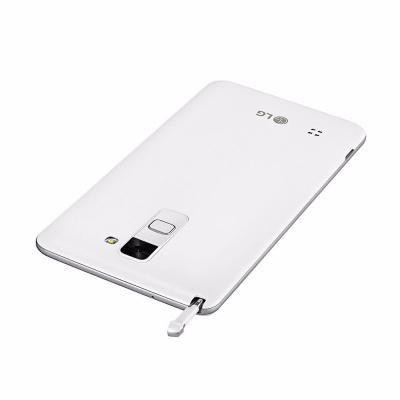 LG Stylus 2 K520 White