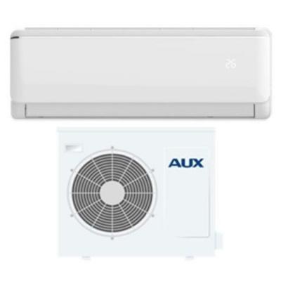 AUX ASW-H30A4/FFR1