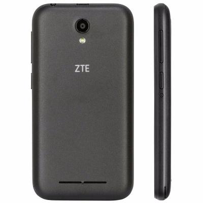 ZTE Blade L110 Black