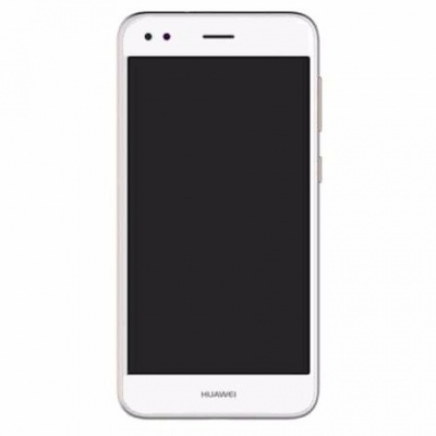 Huawei P9 lite mini Grey