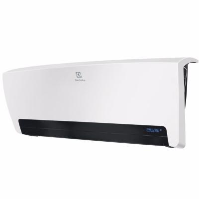 Electrolux EFH/W- 9020  (BLACK , WHITE)