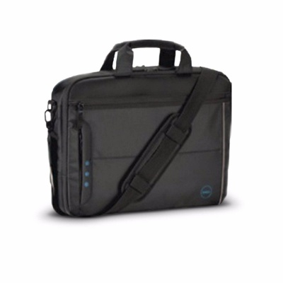Dell Urban 2.0 Toploader up to 15.6