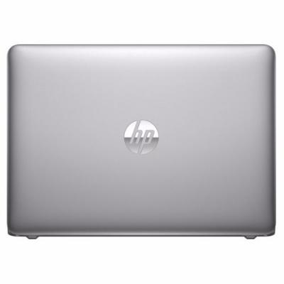HP ProBook 430 G4 (1LT75ES)