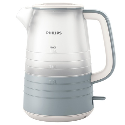 Philips Philips HD9335/31