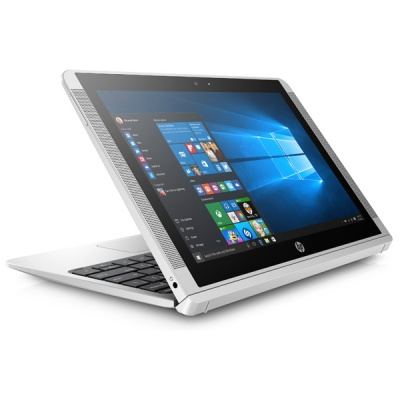 HP Notebook x2 - 10-p002ur