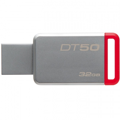 Kingstone 32GB Data Traveler 50 USB 3.1