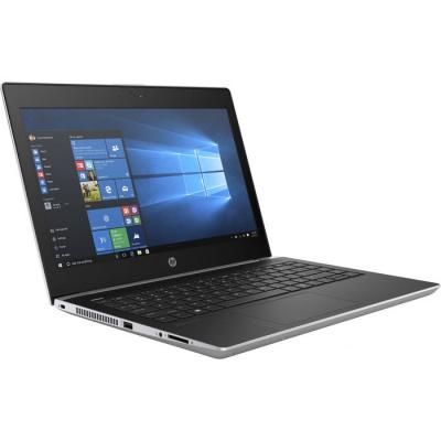HP ProBook 430 G5 (2XY53ES)