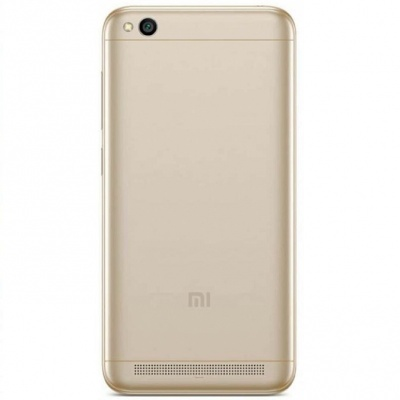 Xiaomi Redmi 5A 2GB/16GB Gold