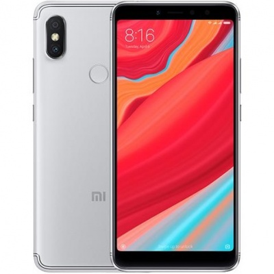 Xiaomi Redmi 2S 3GB/32GB Gray