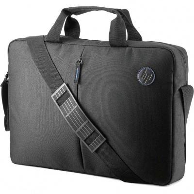 HP HP 15.6 Value BLK Topload
