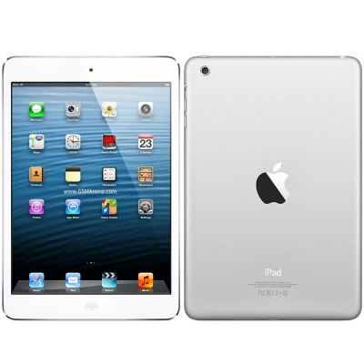 APPLE IPAD MINIMODEL1432
