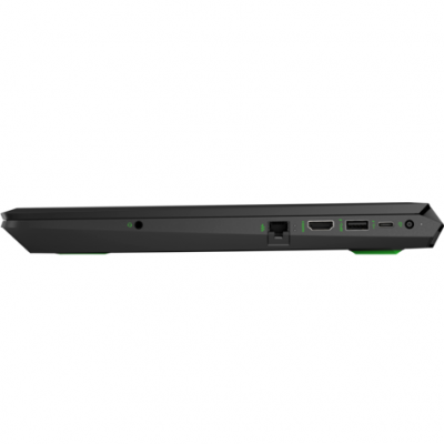 HP Pavilion Gaming 15-cx0050ur