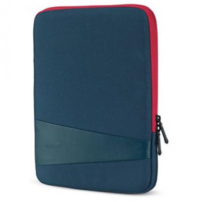 GENIUS GS-1420 Blue+Red