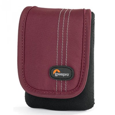 LOWEPRO DUBLIN 10 RED