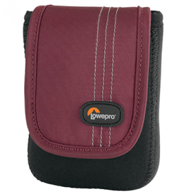 LOWEPRO DUBLIN 20 RED