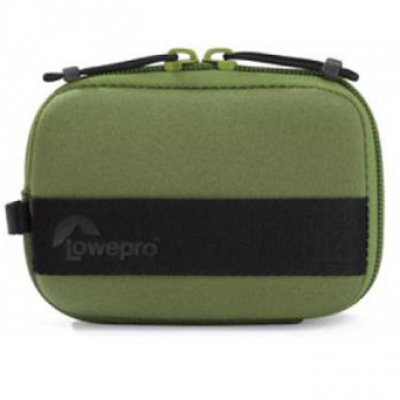 LOWEPRO SEVILLE 20 GREEN