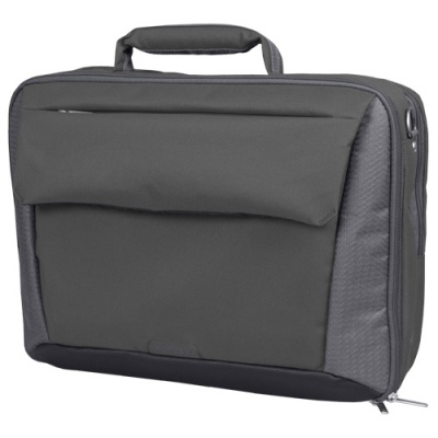 Sumdex Laptop bag PON-302GP-1