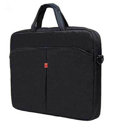 Sumdex Netbook case CC-010 Black