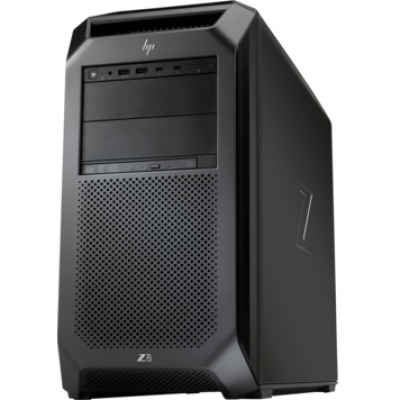 HP Z8 G4 Workstation(Z3Z16AV)