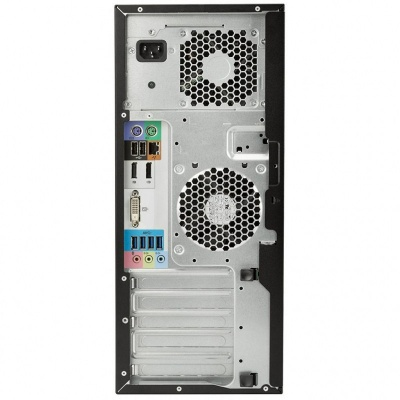HP Z6 G4 Workstation(Z3Y91AV)