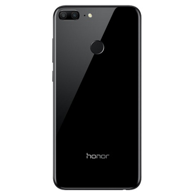 Honor 9 Lite 3GB/32GB Black