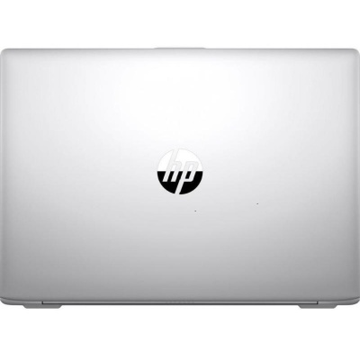 HP ProBook 440 G5 Notebook PC (2RS35EA)