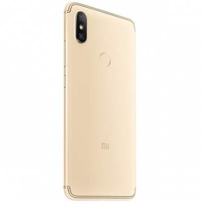Xiaomi Redmi S2 64GB Gold