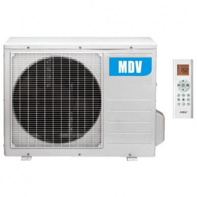 MDV MDSAF-09HRN1