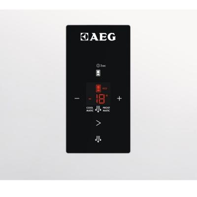 AEG S83520CMX2