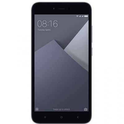 Xiaomi Redmi 5A 2GB/16GB Grey