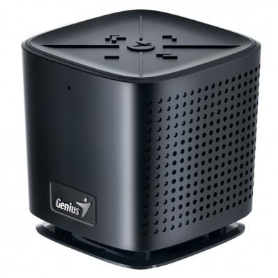 Genius SP-920BT Black