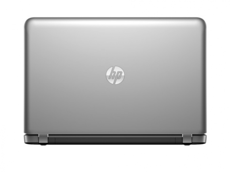 Notbuk HP Pavilion Notebook - 17-g132ur (3)