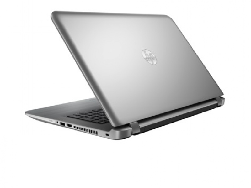 Notbuk HP Pavilion Notebook - 17-g132ur (4)