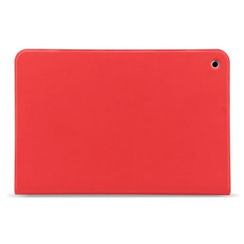 Acer A3-A10 red (3)
