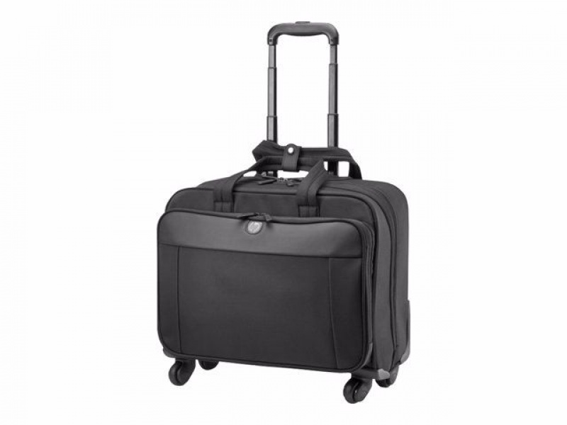 Çanta HP Business 4wheel Roller Case (1)