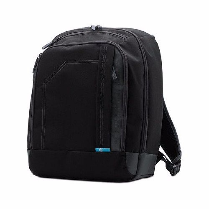 Çanta HP Basic Backpack 15.4 (1)