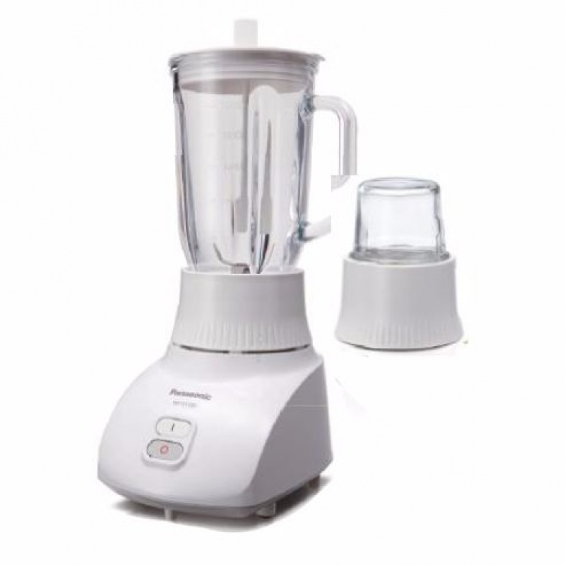 Blender Panasonic MX-GX1011WTQ (1)