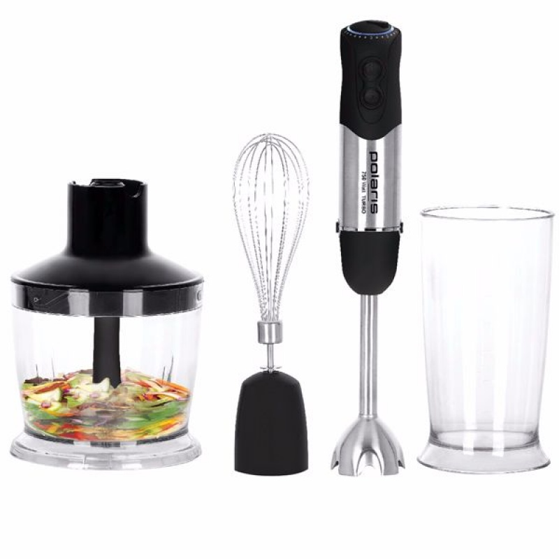 Blender Polaris PHB 0713 AL (1)