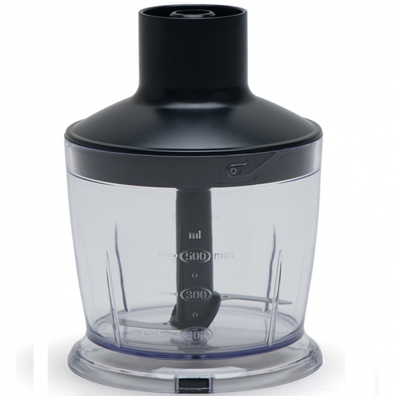 Blender Polaris PHB 0826 (4)