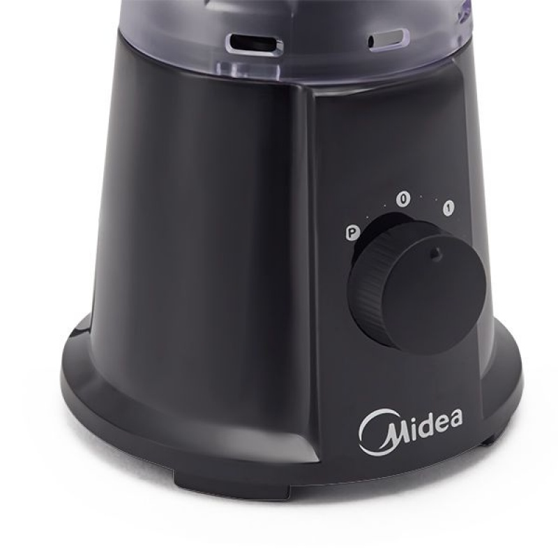 Blender Midea MC-BL1005 (3)