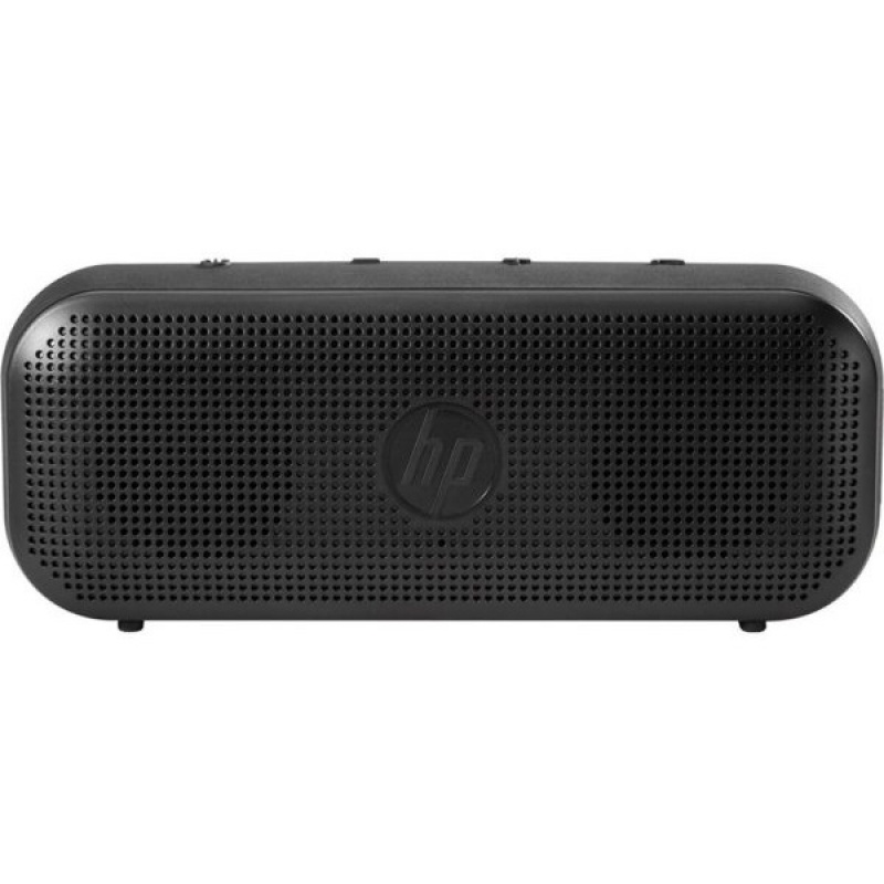 Kolonka HP Bluetooth Speaker 400 (1)
